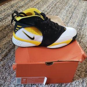 Nike Air Zoom Huarache 64